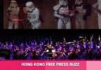 star wars hong kong