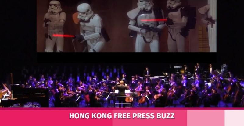 star wars hong kong