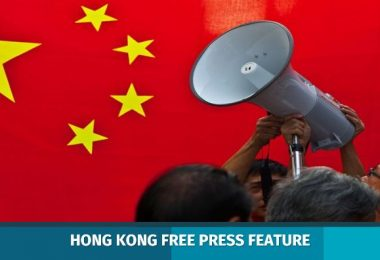 china brands megaphone