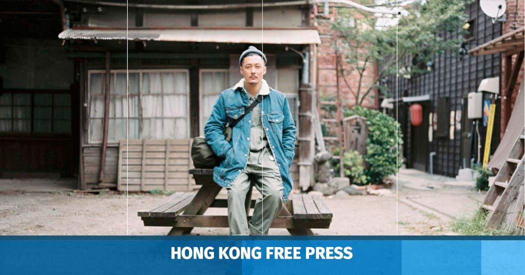 shawn yue apology