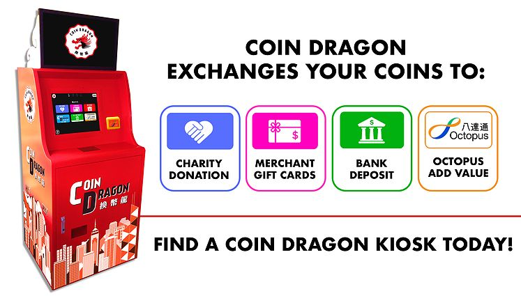 coindragon hong kong free press