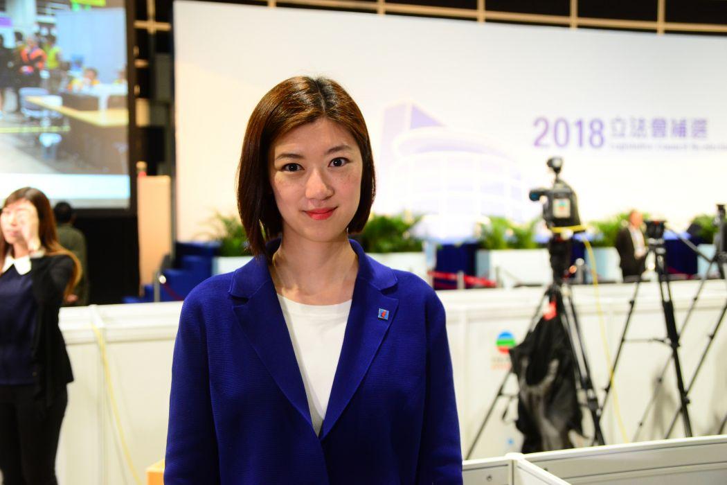 Eunice Yung