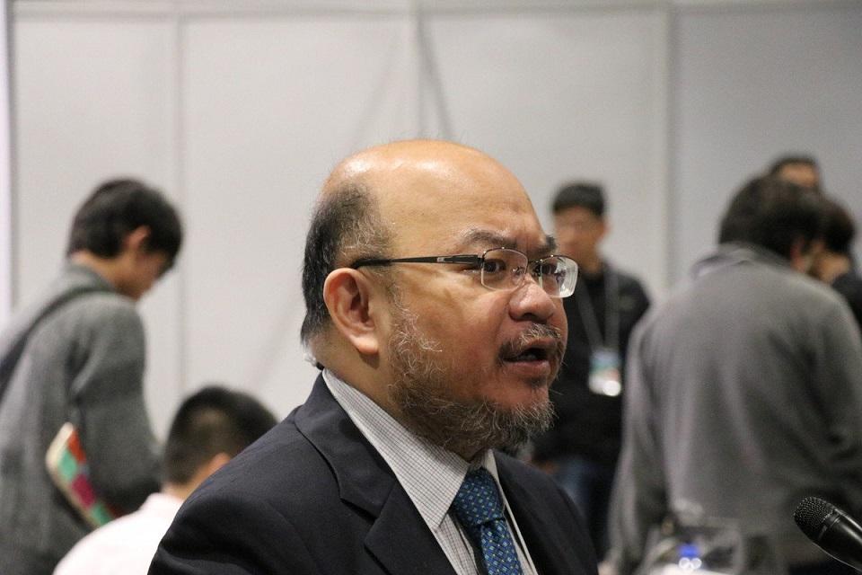 Ivan Choy