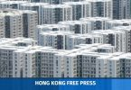 housing hong kong rent