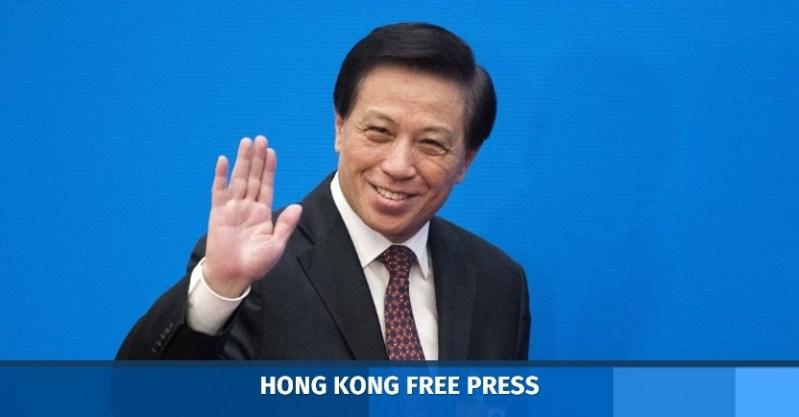 Zhang Yesui