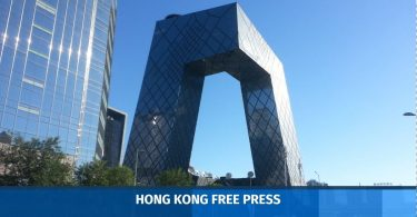 Thank you: Hong Kong Free Press smashes Funding Drive record