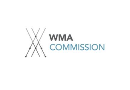 WMA Commission