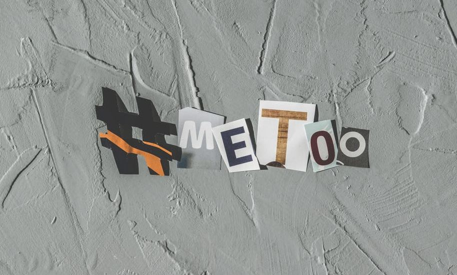 metoo sexual harrassment assault
