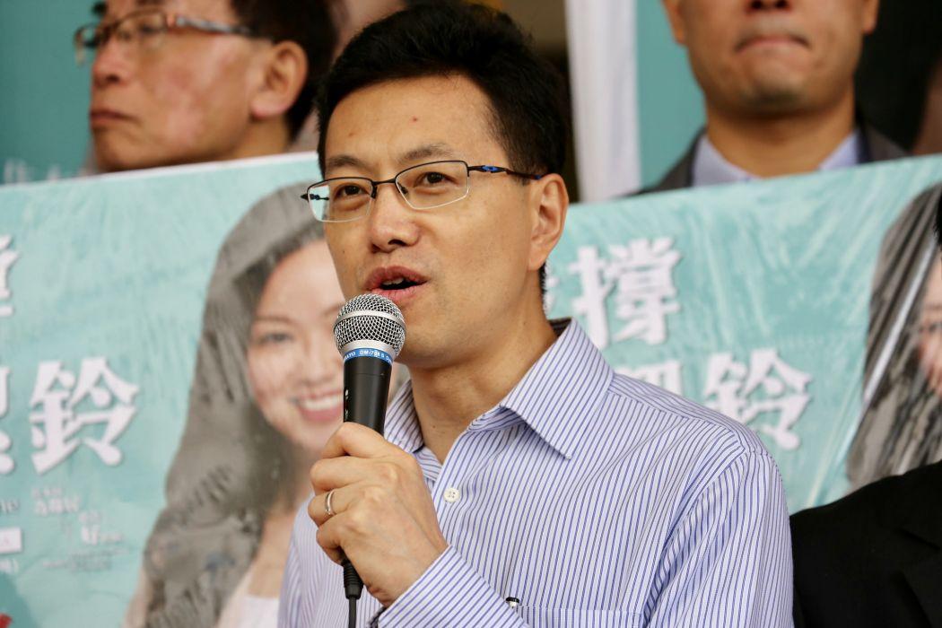 Stanley Ng