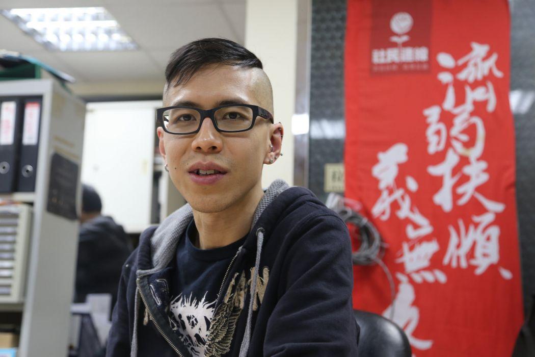 Jaco Chow