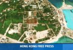 vietnam south china sea china