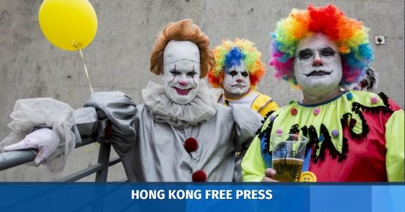 hong kong rugby sevens