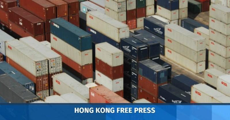 trade usa china