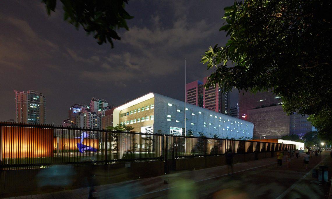 us consulate guangzhou