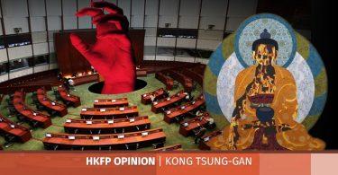 Asian Values Debate 78