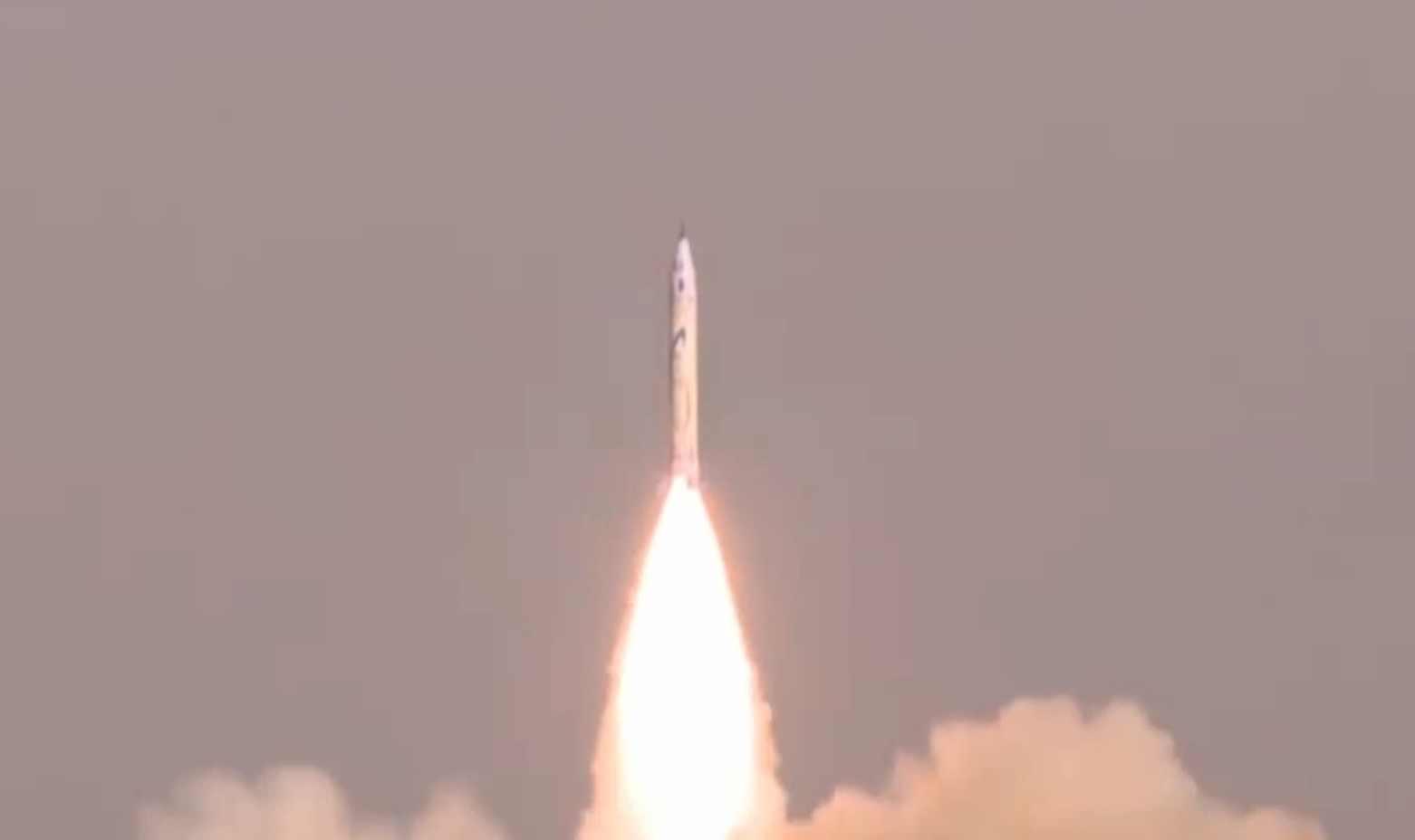 onespace rocket china