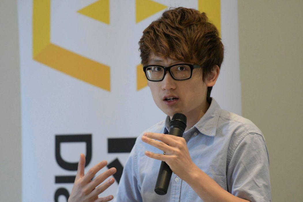 Jeffrey Ngo