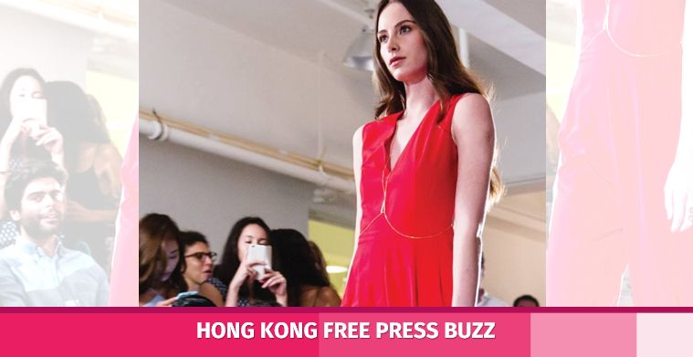 runway hong kong redress hive