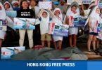 Maxim's shark fin hong kong