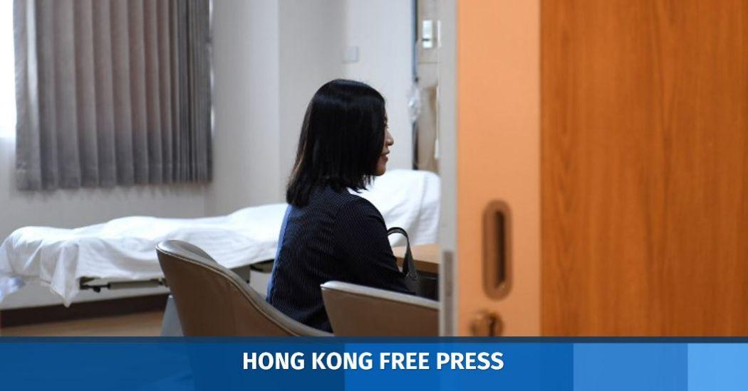 China bangkok fertility clinic