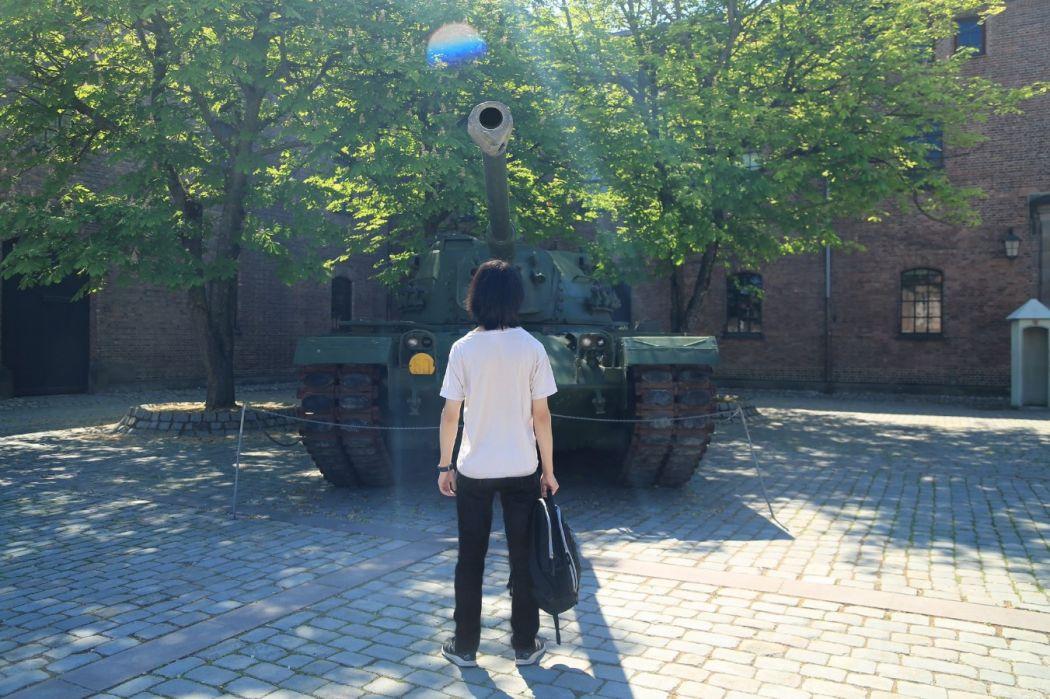 Tankmen2018