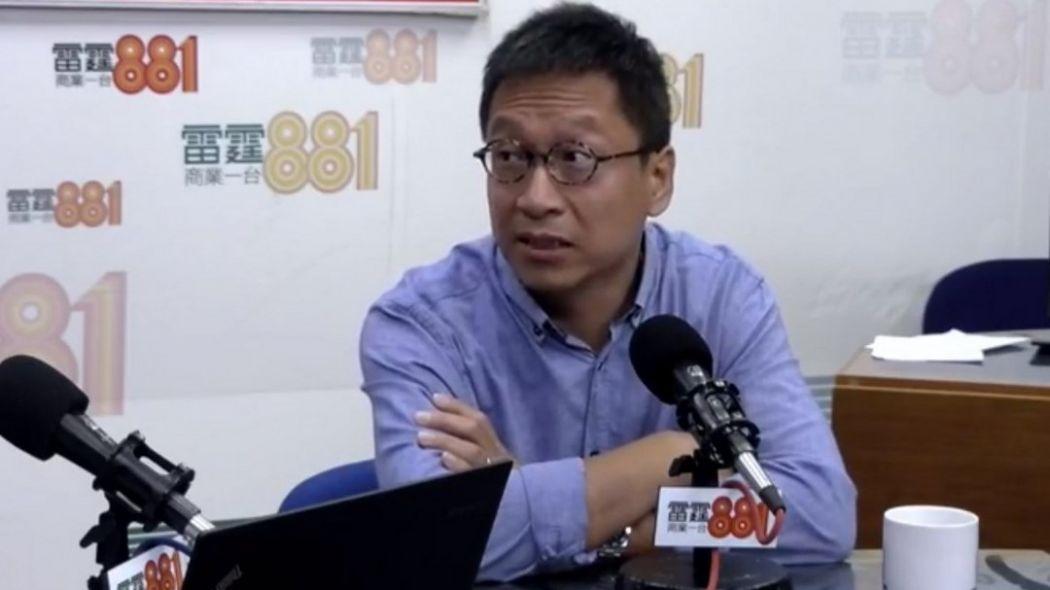 Jason Poon Chuk-hung