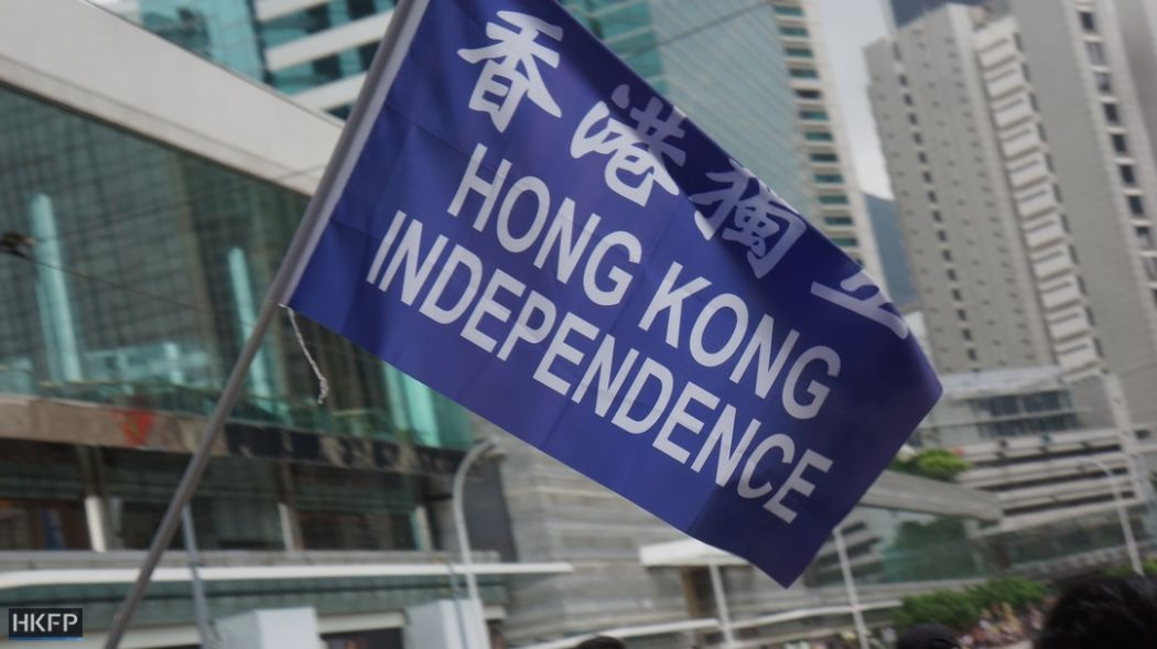 independence independent july 1 democracy rally protest march