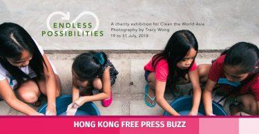 tracey wong hong kong soap