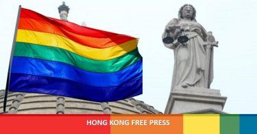 CFA QT ruling lesbian spousal visa