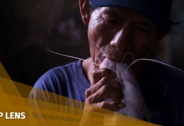 Magnum Photo Fujifilm collaboration HOME
