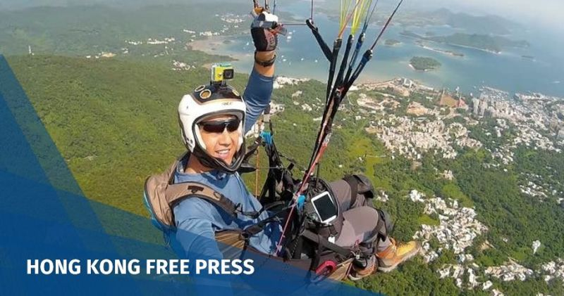 paraglider dead feature image