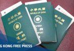 roc passports