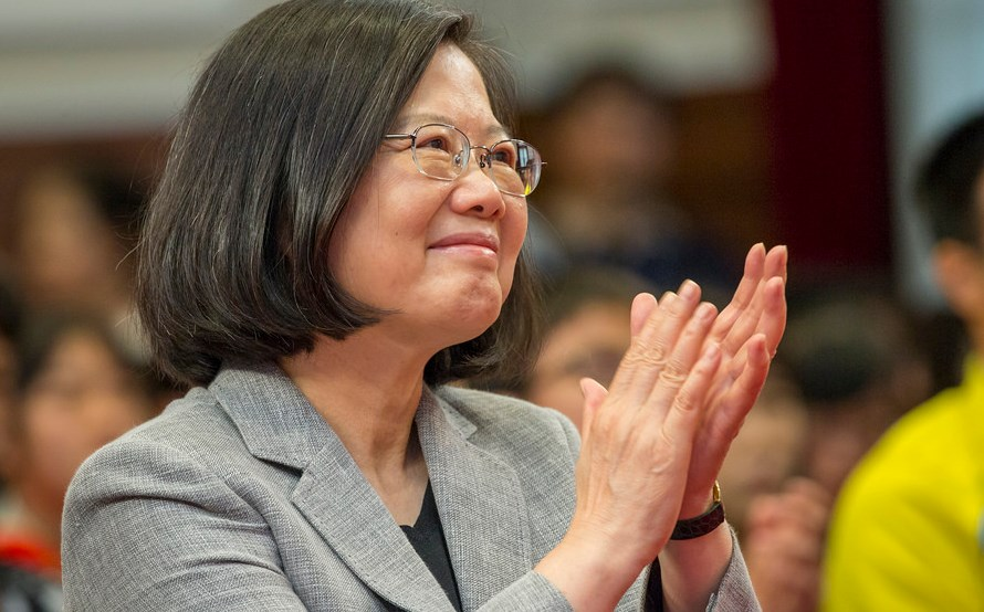 Cheung po tsai homosexual