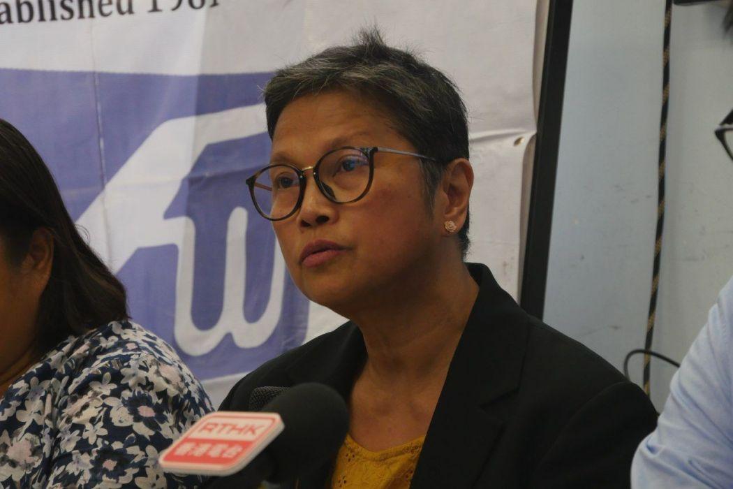 Cynthia Ca Abdon-Telle