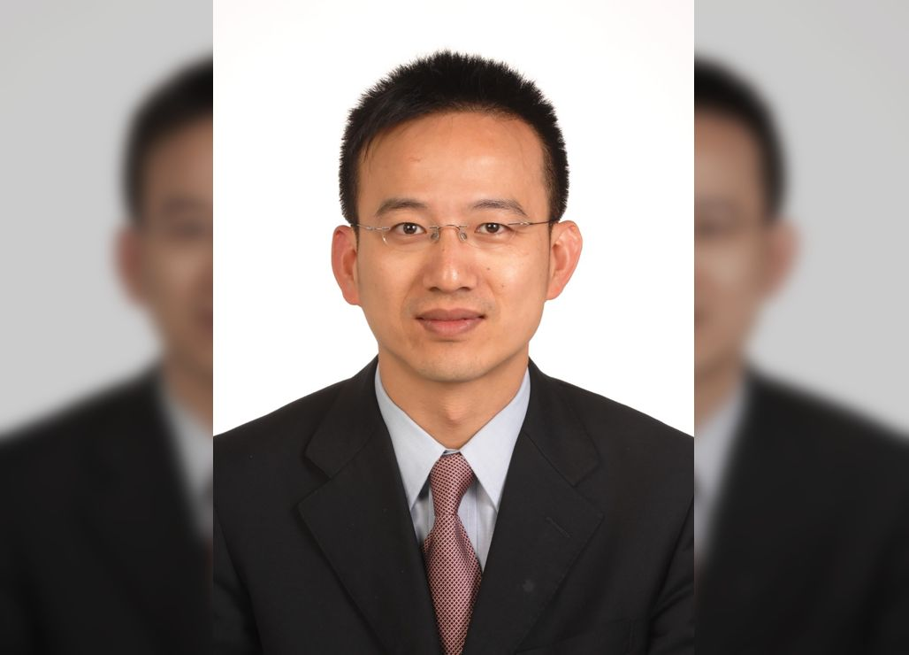 Andy Chan Shui-fu