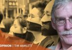 tim hamlett free speech
