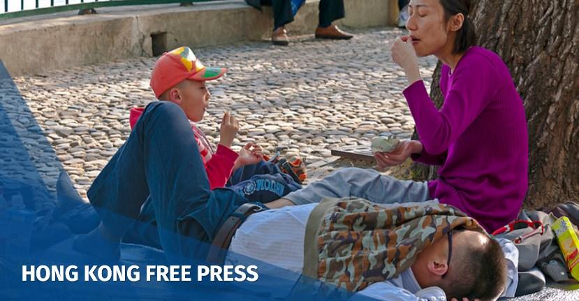 china child policy population