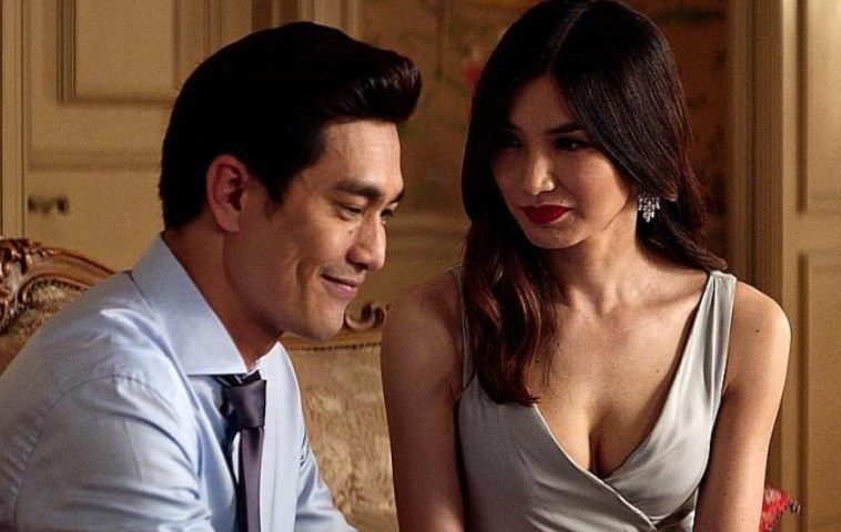 Representation in Crazy Rich Asians: It may not be perfect