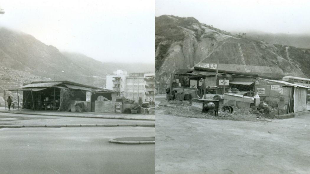 Wang Tau Hom Bus Terminus