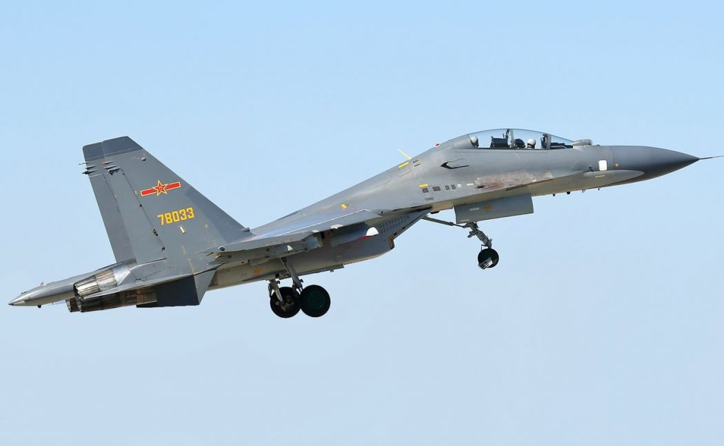 pla airforce sukoi fighter jet