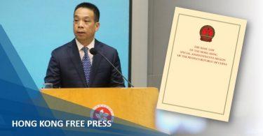 Huang Liquan feature image