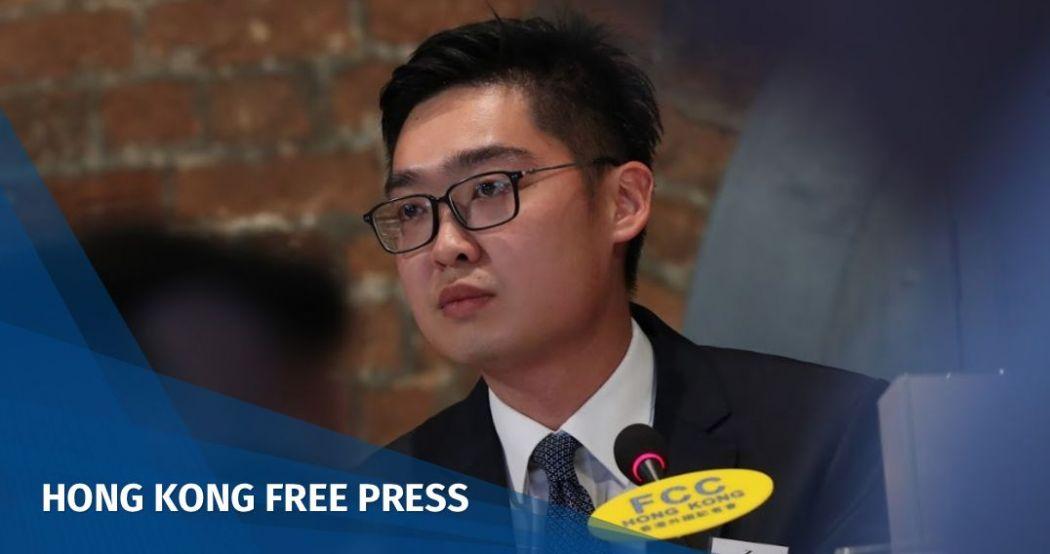 gratis dating hong kong dating sites single parents australia