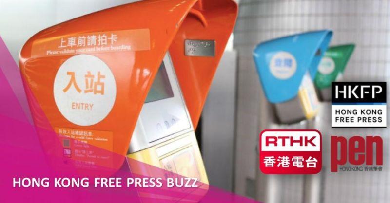 Top Story Hong Kong RTHK