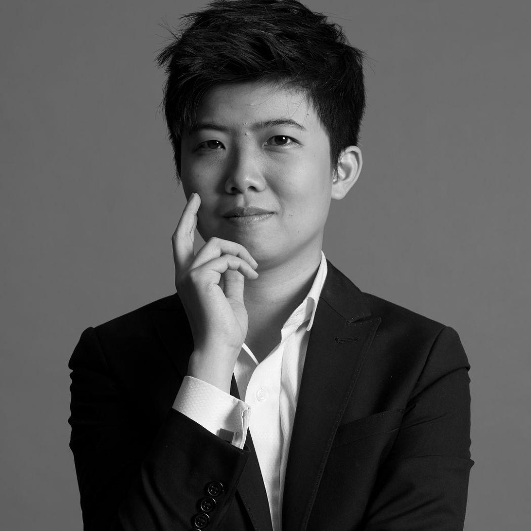 Miao Po-ya Leslie Kee
