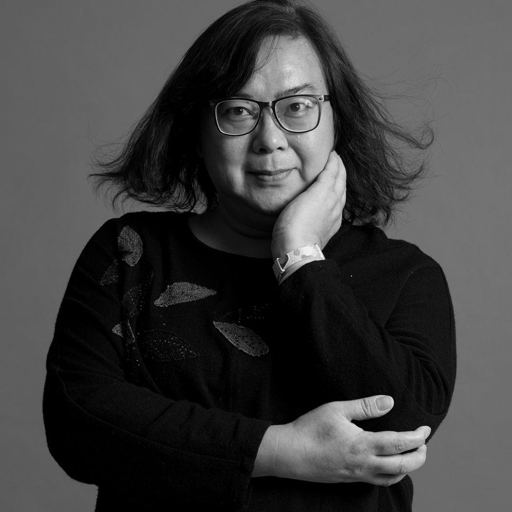 Katherine Tseng Leslie Kee