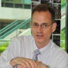Paul G. Harris