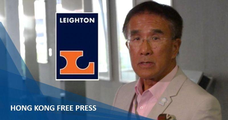 Michael Tien Leighton feature image