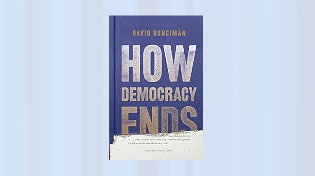 Kong Tsung-gan best human rights books