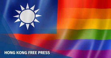 taiwan lgbt gay explainer