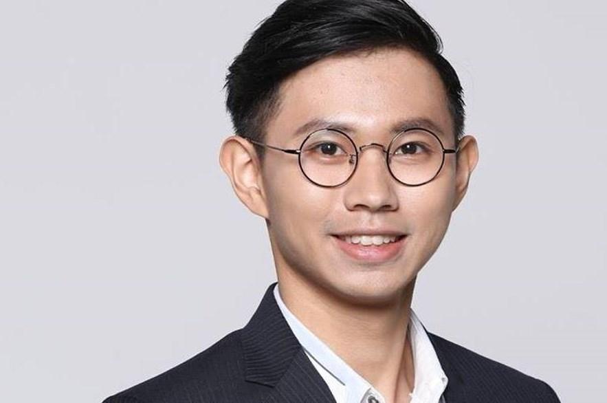陳壇丹 CHAN Tan Tan
